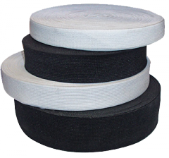 Elastic band sewing accessories