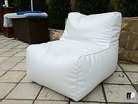 Кресло мешок Новое кресло