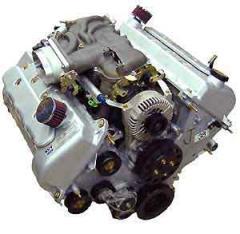 Автомобильные двигатели, автомобильный дизельный