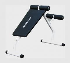 SportKo komba press bench art. SP-1