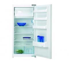 Холодильник BEKO RBI 2301 3xnet