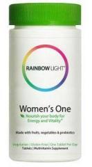 Витамины для повышения энергии для женщин,