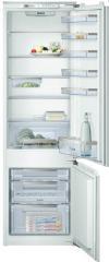 Холодильник встраиваемый BOSCH KIS38A65