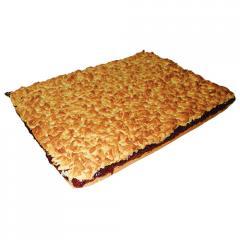 Пирог ТЁРТЫЙ - 1 пирог (3 кг)