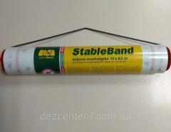 Липка стрічка від мух Stable Band для...
