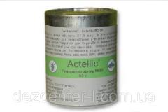 Генератор диму 20 АКТЕЛІК 90г (ACTELLIC) від...