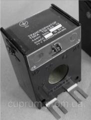 Трансформатор тока ТШ066 200/5 к.т. 0, 5S