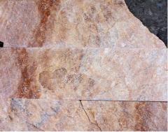 Камінь натуральний оздоблювальний