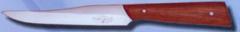 Нож для рыбы Спутник (25 см)