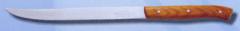 Нож колбасный Спутник (33, 5 см)