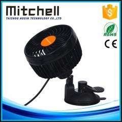 Вентилятор MITCHELL 24V НХ-702