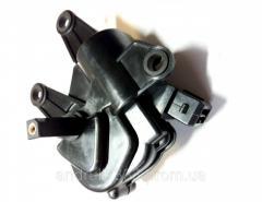 Моторедуктор заслонки печки 2110-2112 Элара