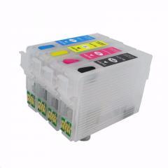Картриджи Epson 29XL T2991-T2994 xp235 xp332 xp335 xp435 и др.