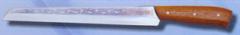 Нож для шаурмы Спутник 70 см
