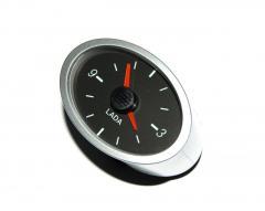 Часы ВАЗ 2170 Восток Амфибия г.Чистополь