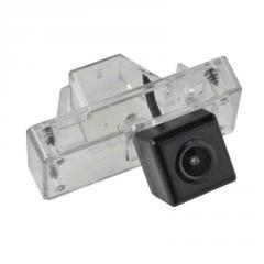 Камера заднего вида для Toyota LC 100, Prado 120 (RR VDC-028)