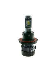 Светодиодные лампы CYCLONE TYPE 19 H13 H/L (5000Lm 5000K)