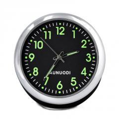 Часы, термометры