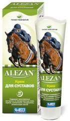 Alezan gel for suglob_v unitary enterprise. 28