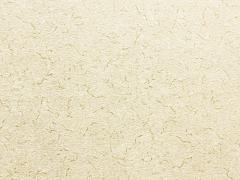 Novelties of wall-paper, Collection, VIP class,