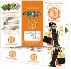 Booklets, production to Buy (sale), Kharkiv,