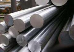 Steel electrotechnical (steel 10895, 10880), sale,