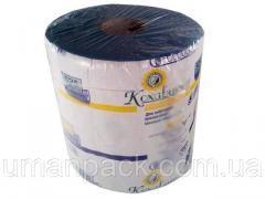 Полотенце для туалета Каховинка 200*200\150метр