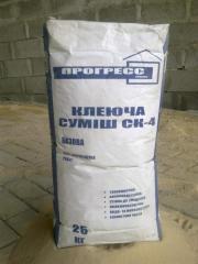 Elimination granite dry fr 0,01-05