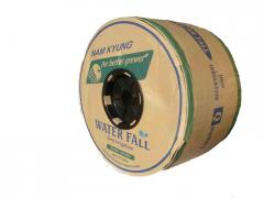 Tape for drop watering of NAM KYUNG 8mil 20 of cm,