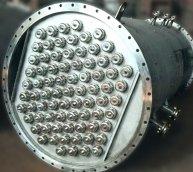 Спирт производящее оборудование, К-100, К-250,