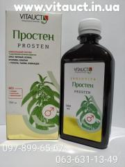 Simple phytocomplex, 350 ml