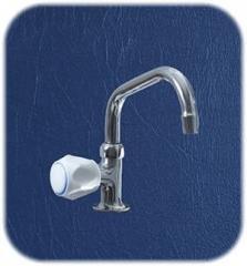Crane toilet desktop art. KN11U3H2