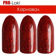 PRO-Laki Gel Polish 004 8mL.