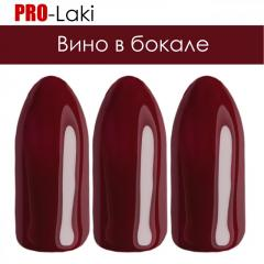 PRO-Laki Gel Polish 007 8mL.