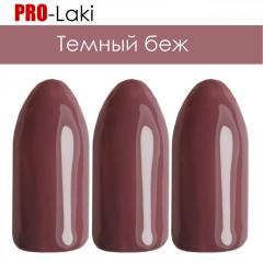 Gel lacquer