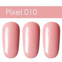 Гель-лак Pixel 010 8mL