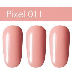 Гель-лак Pixel 011 8mL