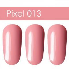 Гель-лак Pixel 013 8mL