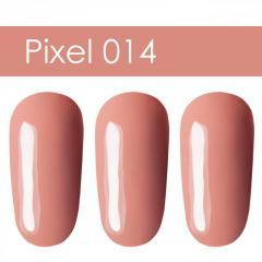 Гель-лак Pixel 014 8mL