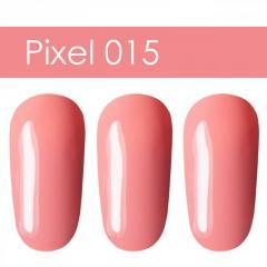 Гель-лак Pixel 015 8mL