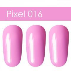 Гель-лак Pixel 016 8mL