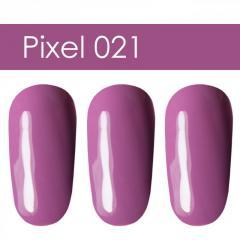 Гель-лак Pixel 021 8mL