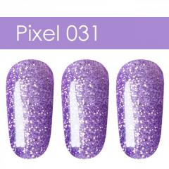 Гель-лак Pixel 031 8mL