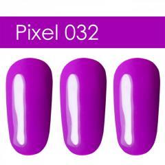 Гель-лак Pixel 032 8mL