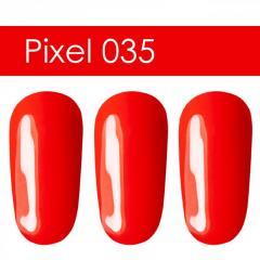 Гель-лак Pixel 035 8mL