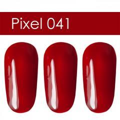 Гель-лак Pixel 041 8mL