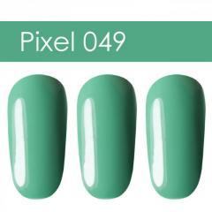 Гель-лак Pixel 049 8mL