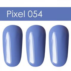 Гель-лак Pixel 054 8mL
