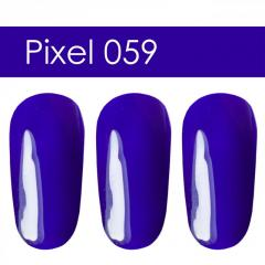 Гель-лак Pixel 059 8mL