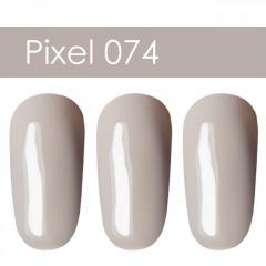 Гель-лак Pixel 074 8mL
